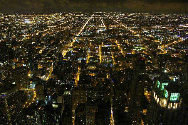 360 Chicago (11)