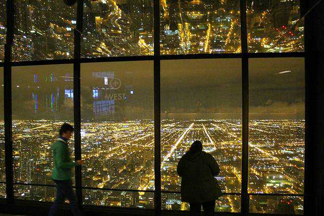 360 Chicago (12)