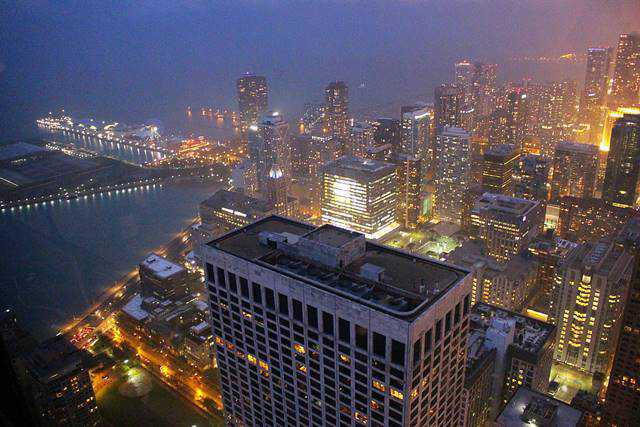360 Chicago (2)