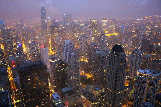 360 Chicago (3)