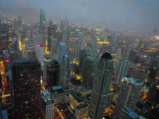 360 Chicago (4)