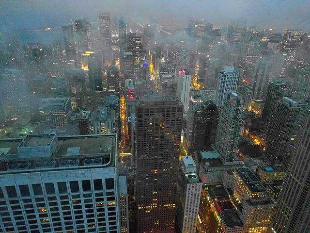 360 Chicago (5)