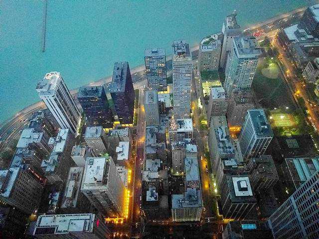 360 Chicago (6)