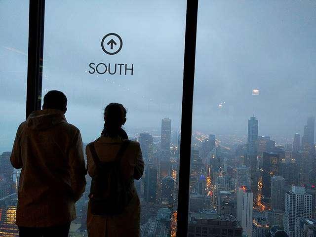 360 Chicago (8)