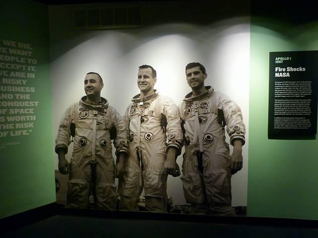 Adler Planetarium (14)