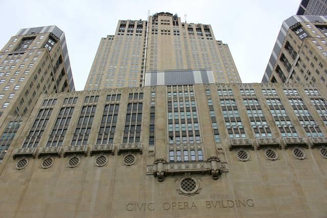 Architecture Tours Chicago (13)