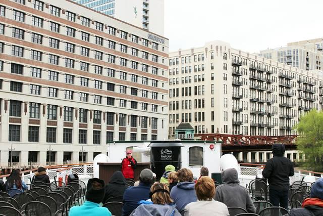 Architecture Tours Chicago (15)