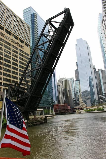 Architecture Tours Chicago (16)