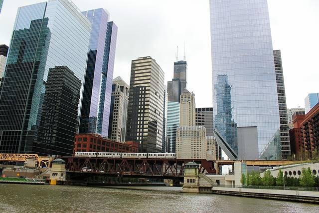 Architecture Tours Chicago (17)