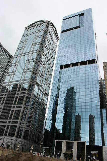 Architecture Tours Chicago (18)