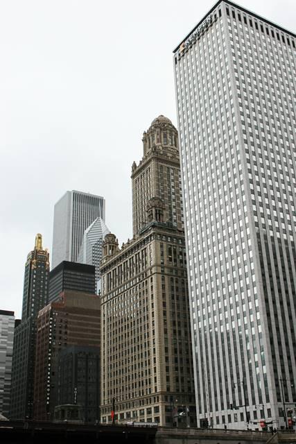 Architecture Tours Chicago (19)