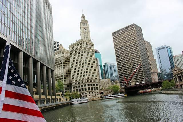 Architecture Tours Chicago (20)