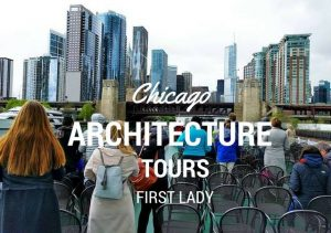 Architecture Tours Chicago (22)