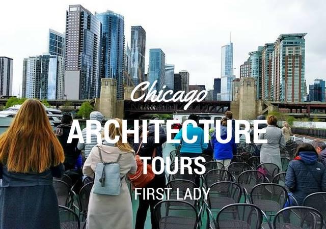 Architecture Tours Chicago (22)