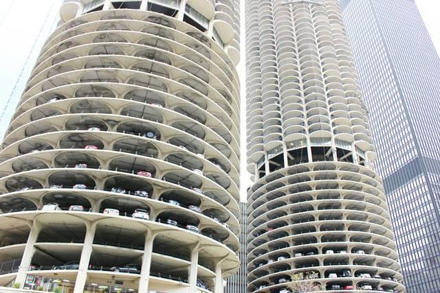 Architecture Tours Chicago (4)