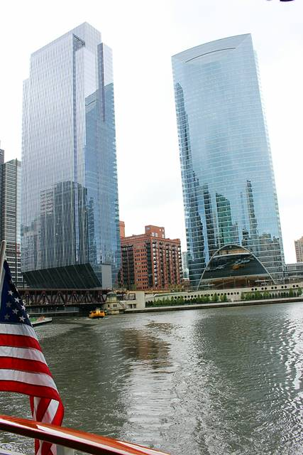 Architecture Tours Chicago (6)