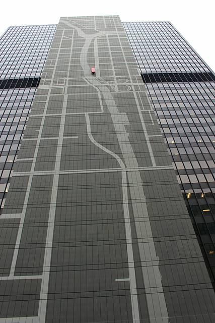 Architecture Tours Chicago (8)
