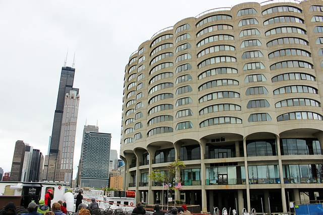 Architecture Tours Chicago (9)