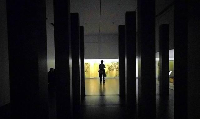 Art Institute of Chicago (10)