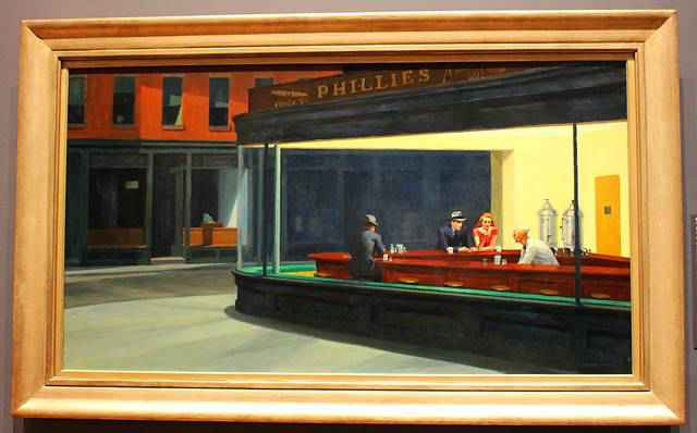 Art Institute of Chicago (13)