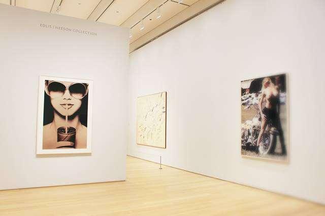 Art Institute of Chicago (18)