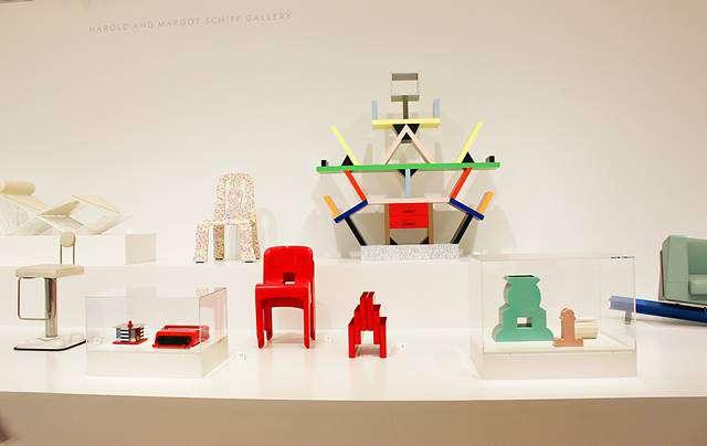Art Institute of Chicago (20)