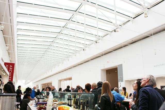 シカゴ美術館の見どころ 有名作品 回り方を徹底紹介 全米トップレベルの