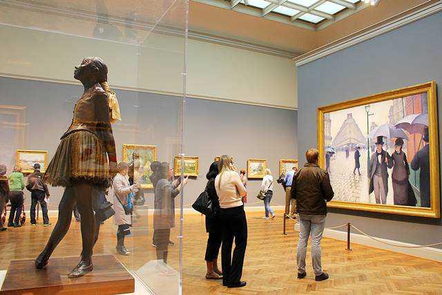 Art Institute of Chicago (29)