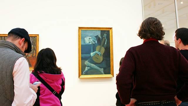 Art Institute of Chicago (32)