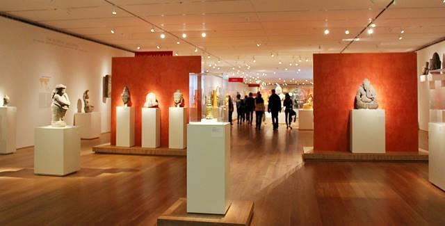 Art Institute of Chicago (46)