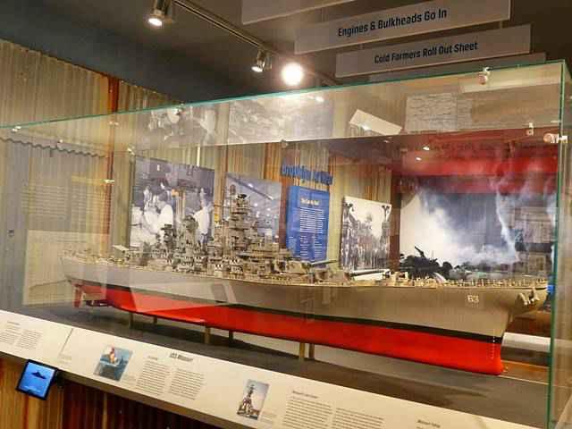 Brooklyn Navy Yard Center (10)