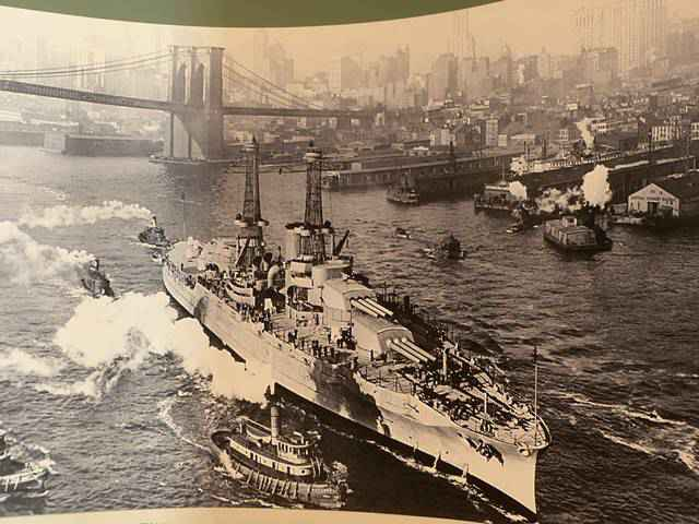 Brooklyn Navy Yard Center (17)