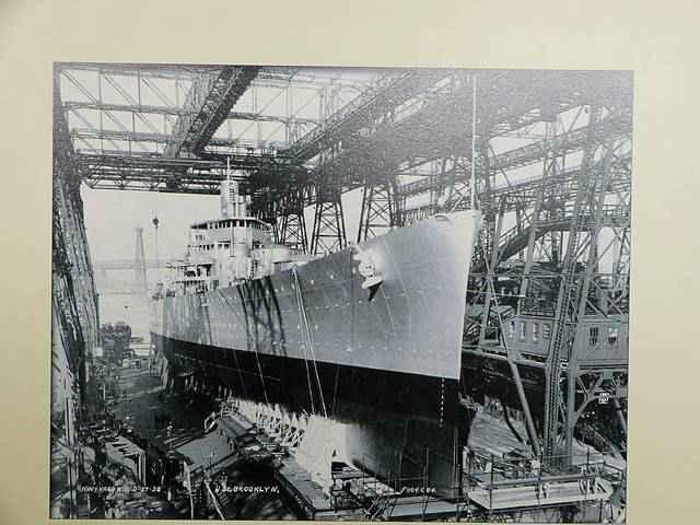 Brooklyn Navy Yard Center (18)