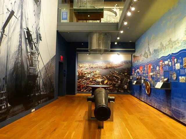 Brooklyn Navy Yard Center (20)
