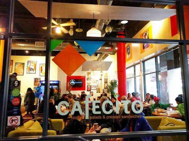 Cafecito (1)
