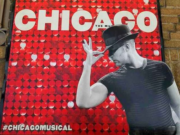 Chicago Broadway Musical (18)