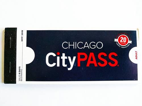 ChicagoCityPASS (1)