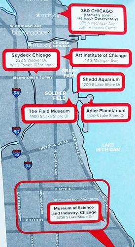 ChicagoCityPASS (6)