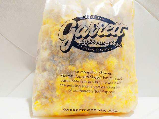 Garrett Popcorn (2)
