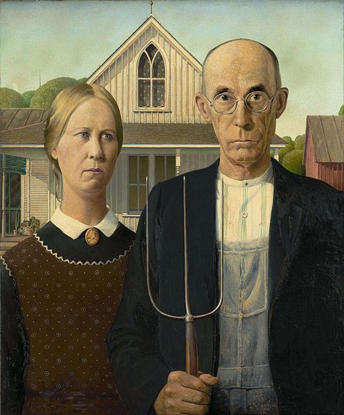 Grant_Wood_American_Gothic