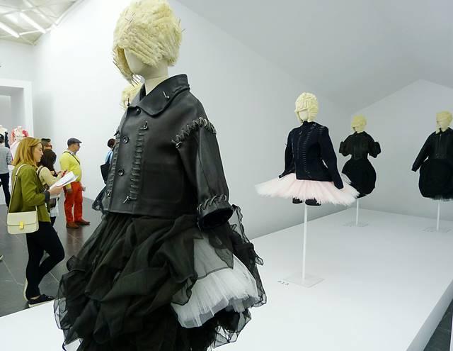 MET Rei Kawakubo Comme des Garçons (18)