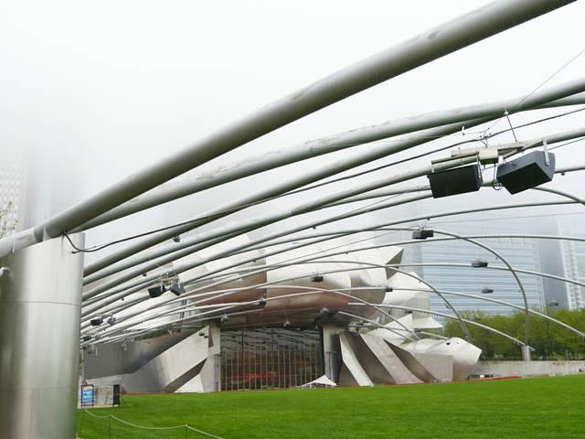 Millennium Park (3)