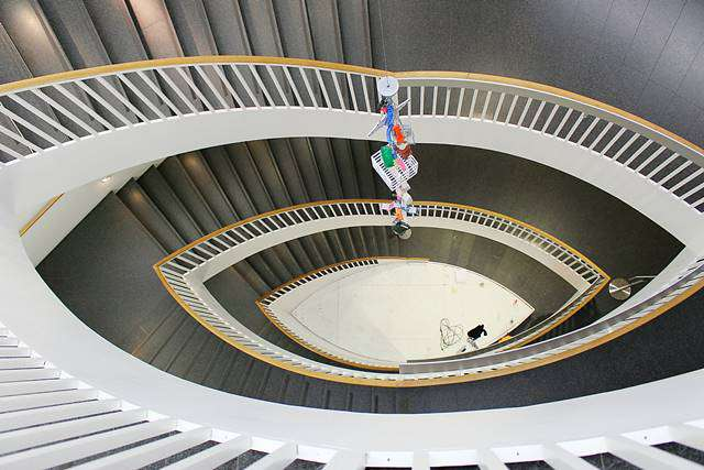 Museum of Contemporary Art, Chicago (21)