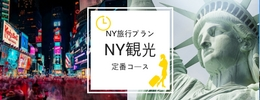 nyc-standard-trip