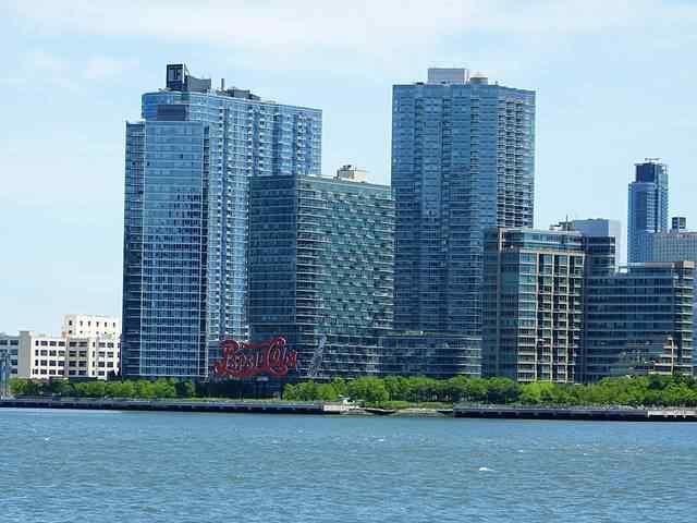 NYC Ferry (10)
