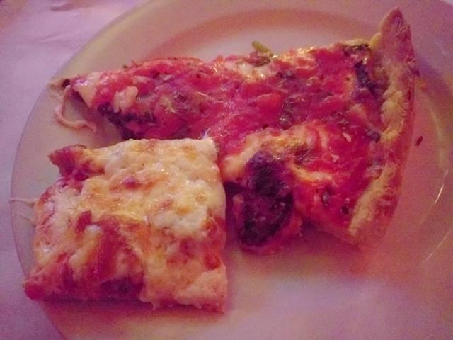 Pizano's (3)