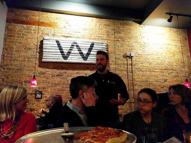 Pizzeria Serio (4)