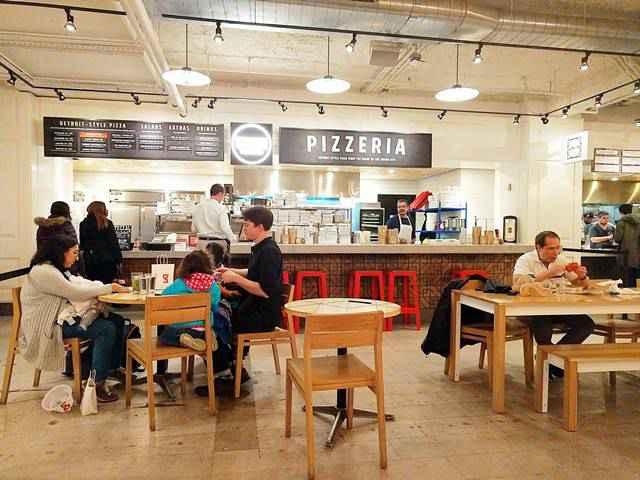 Revival Food Hall (11)