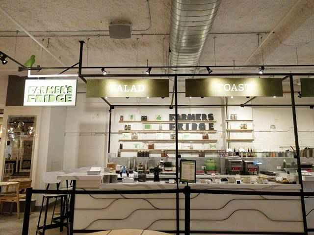 Revival Food Hall (3)