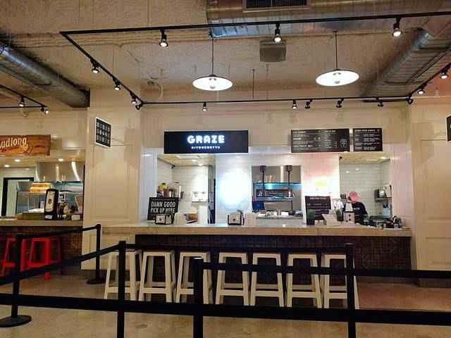 Revival Food Hall (6)